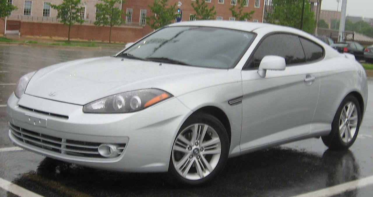 hyundai coupe specs of wheel sizes tires pcd offset and rims wheel. Black Bedroom Furniture Sets. Home Design Ideas