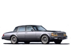 cadillac seville 1977 wheel tire sizes pcd offset and rims specs wheel size com pcd offset and rims specs wheel size