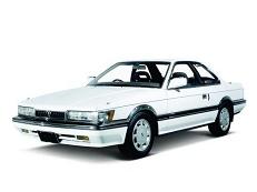 Infiniti M F31 Coupe