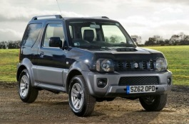 2018 suzuki sierra. simple sierra closed offroad vehicle 3d suzuki jimny sierra on 2018 suzuki sierra