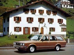 opony do Toyota Carina II (A40, A50) [1978 .. 1983] Estate, 5d