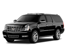 opony do Cadillac Escalade GMT900 [2007 .. 2014] [USDM] SUV, 5d