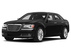 chrysler 300 2014 wheel tire sizes pcd offset and. Black Bedroom Furniture Sets. Home Design Ideas