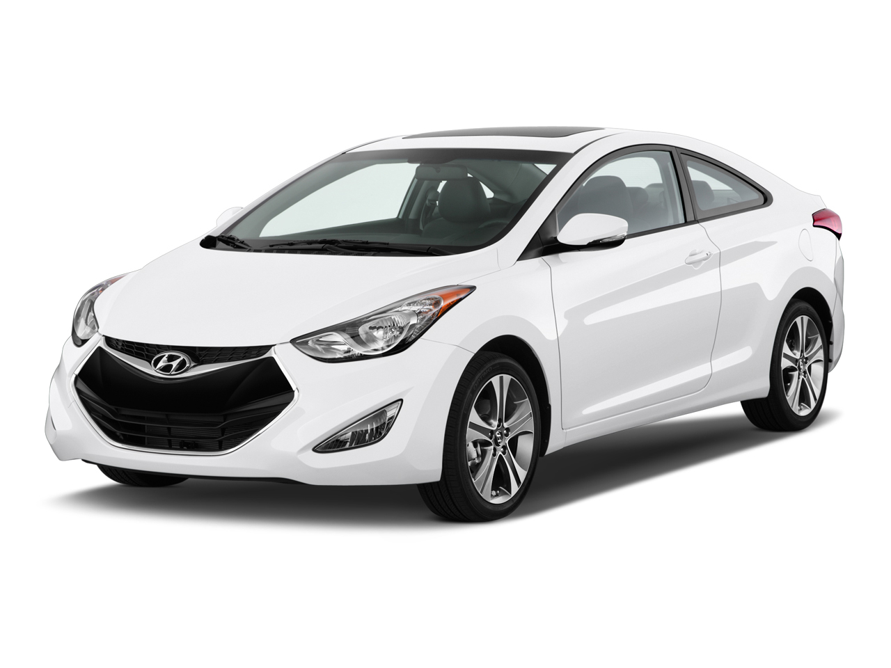 Hyundai Elantra Specs Of Wheel Sizes Tires Pcd Offset