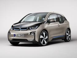 BMW i3 wheels and tires specs icon