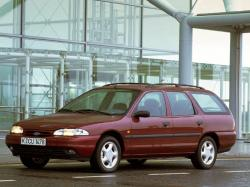 Ford Mondeo MK1 Estate