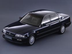 Honda Legend KA7/KA8 Berline
