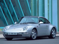 Porsche 911 Specs Of Wheel Sizes Tires Pcd Offset And