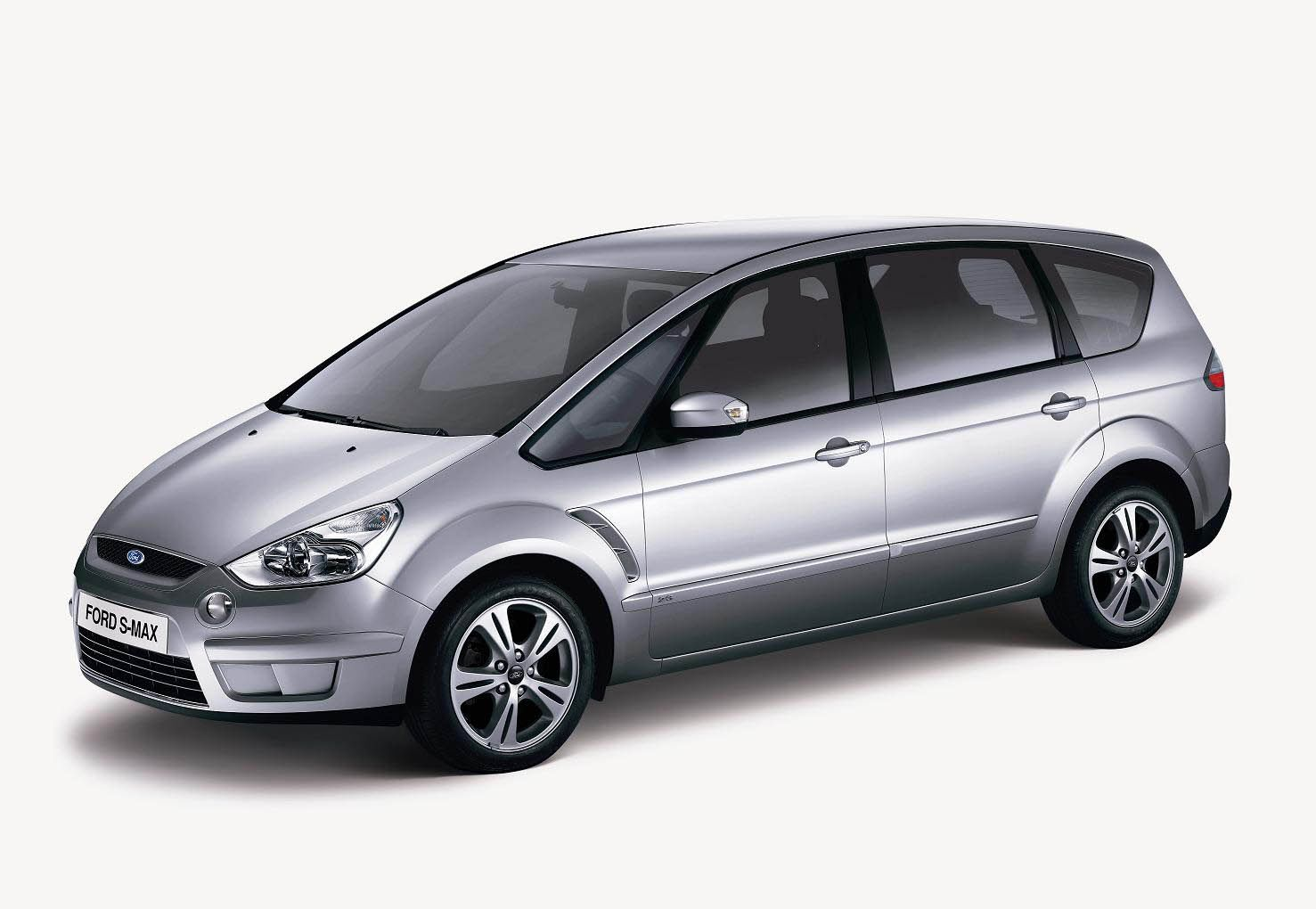 ford s max specs of wheel sizes tires pcd offset and. Black Bedroom Furniture Sets. Home Design Ideas