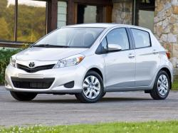 toyota yaris specs of wheel sizes tires pcd offset and rims wheel. Black Bedroom Furniture Sets. Home Design Ideas