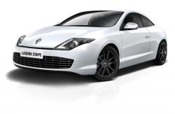 Renault Laguna - Specs of wheel sizes, tires, PCD, Offset and Rims ...