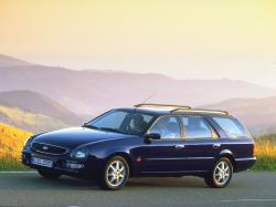 Ford Scorpio II Estate