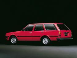 opony do Toyota Carina III (A60) [1982 .. 1987] Estate, 5d