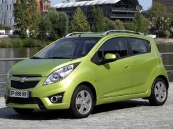 chevrolet spark specs of wheel sizes tires pcd offset. Black Bedroom Furniture Sets. Home Design Ideas