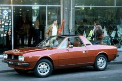 opony do Lancia Beta 828 [1974 .. 1984] [EUDM] Targa