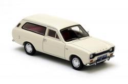 opony do Ford Escort I [1968 .. 1976] Estate, 3d