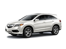 acura rdx 2015 tama os de rueda neum tico pcd. Black Bedroom Furniture Sets. Home Design Ideas