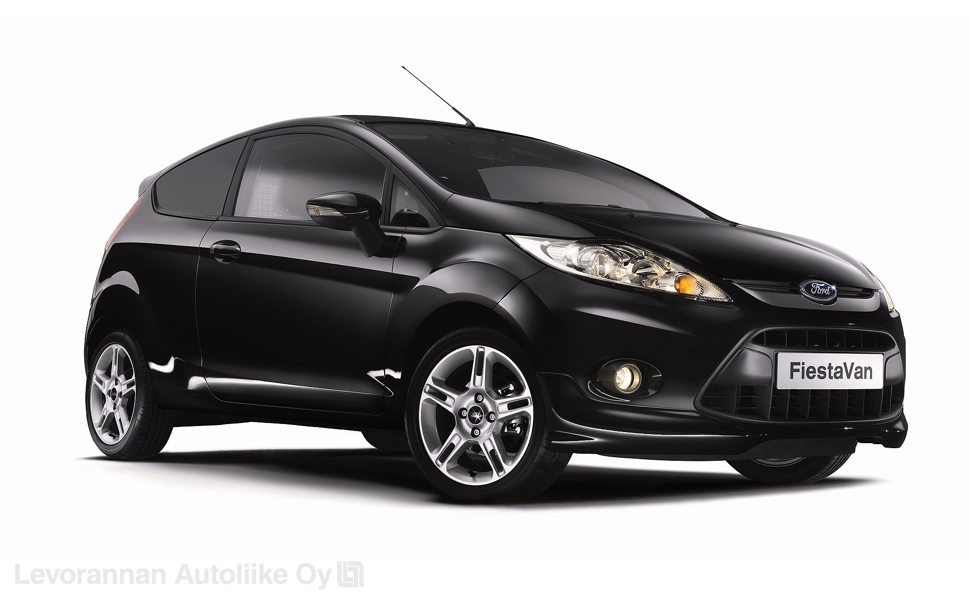 ford fiesta specs of wheel sizes tires pcd offset and rims wheel. Black Bedroom Furniture Sets. Home Design Ideas