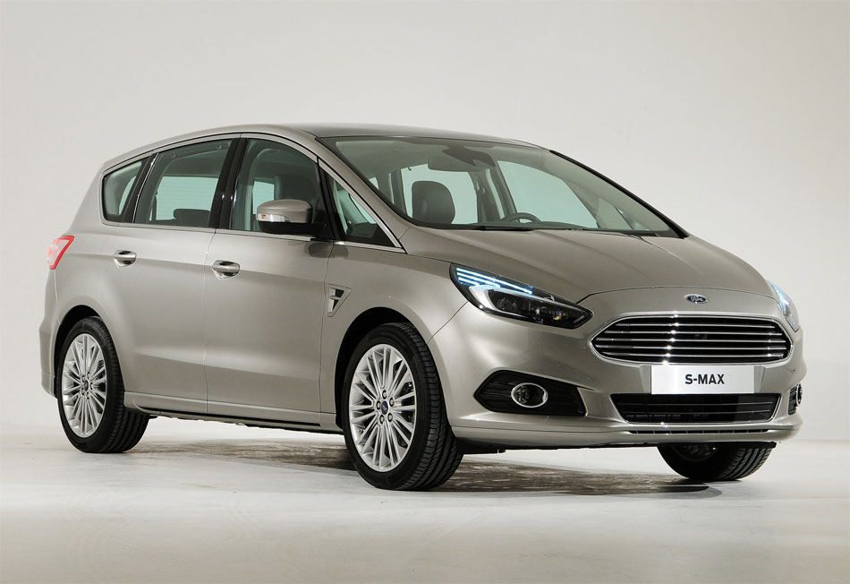 ford s max 2016 wheel tire sizes pcd offset and rims specs wheel. Black Bedroom Furniture Sets. Home Design Ideas