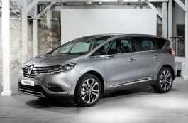 renault espace specs of wheel sizes tires pcd offset and rims wheel. Black Bedroom Furniture Sets. Home Design Ideas