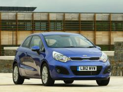 kia rio specs of wheel sizes tires pcd offset and. Black Bedroom Furniture Sets. Home Design Ideas