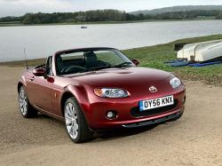 mazda mx 5 specs of wheel sizes tires pcd offset and rims wheel. Black Bedroom Furniture Sets. Home Design Ideas