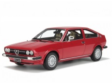 opony do Alfa Romeo Sprint 902 [1983 .. 1989] [EUDM] Coupe, 2d