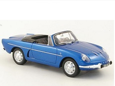 Alpine A108 I Convertible