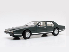 Aston Martin Lagonda MP (Series 2) Седан