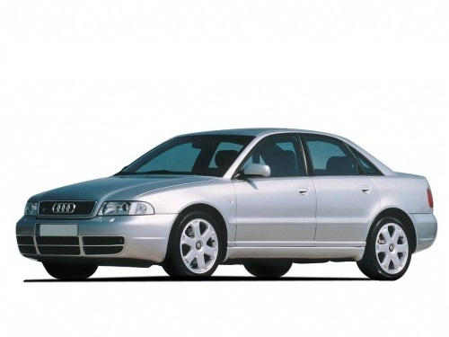 Audi A4 Specs Of Wheel Sizes Tires Pcd Offset And Rims Wheel