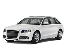 Audi A Specs Of Wheel Sizes Tires PCD Offset And Rims Wheel - 2018 audi a4 s line specs