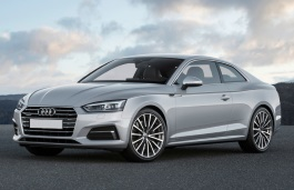 Audi A5 Specs Of Wheel Sizes Tires Pcd Offset And Rims Wheel