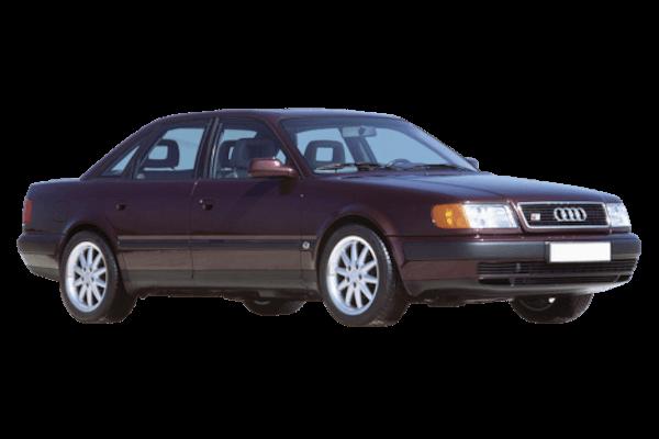 icono de especificaciones de Audi S4  ruedas y neumáticos