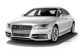 Audi S7 wheels and tires specs icon
