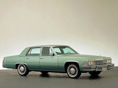 cadillac deville 1977 wheel tire sizes pcd offset. Black Bedroom Furniture Sets. Home Design Ideas