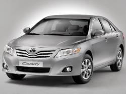 toyota camry wheels and tires specs icon. Black Bedroom Furniture Sets. Home Design Ideas