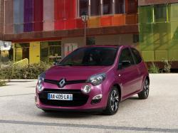 renault twingo caract ristiques de tailles de roues de pneus de entraxe de d port et de. Black Bedroom Furniture Sets. Home Design Ideas