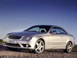 Mercedes benz clk class specs of wheel sizes tires pcd for Mercedes benz tire sizes