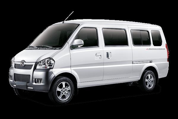 Icona per specifiche di ruote e pneumatici per Weiwang 307