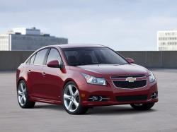 chevrolet cruze 2011 wheel tire sizes pcd offset and rims specs wheel. Black Bedroom Furniture Sets. Home Design Ideas