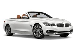 宝马 4系 F32/F33/F36 Facelift (F33) Convertible