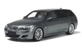 BMW M5 IV (E60/E61) (E61) Touring