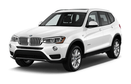 Bmw X3 2014 Wheel Tire Sizes Pcd Offset And Rims Specs Wheel