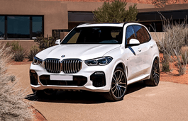 Bmw X5 2019 Wheel Tire Sizes Pcd Offset And Rims Specs Wheel