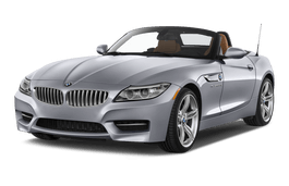 宝马 Z4 II (E89) Facelift (E89) Roadster