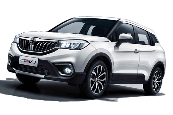 Brilliance V3 wheels and tires specs icon
