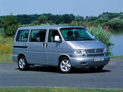 ícone de especificações de roda e pneus de Volkswagen Multivan