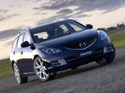 mazda mazda6 specs of wheel sizes tires pcd offset and rims wheel. Black Bedroom Furniture Sets. Home Design Ideas
