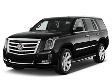 cadillac escalade 2016 wheel tire sizes pcd offset. Black Bedroom Furniture Sets. Home Design Ideas