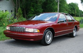 chevrolet caprice specs of wheel sizes tires pcd offset and rims wheel size com pcd offset and rims wheel size